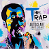 Audio:Music: Autoclave Ft Trikytee x Fela - Gentleman (Trap Remix)