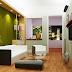 Desain Rumah Minimalis Type 36 Beserta Interiornya