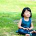 Las 5 razones por las que enseñar a meditar de manera consciente a niños con TDAH