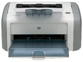 HP LaserJet 1020 Plus driver download Windows, HP LaserJet 1020 Plus driver download Linux