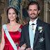 Księżna Sofia spodziewa się drugiego dziecka!!! + Oficjalna kolacja