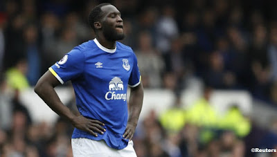 Mercato Manchester United: Agreement found for Lukaku!