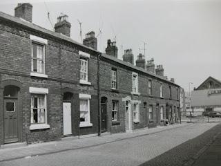 St Martin Street (www.liverpoolpicturebook.com)