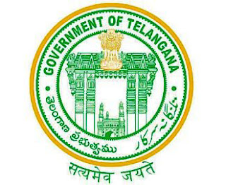 TS POLYCET Results 2016 Rank Card polycetts.nic.in