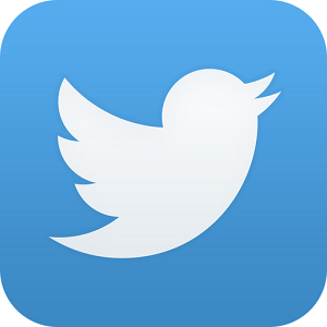Twitter for iOS updated with support for embedded retweets