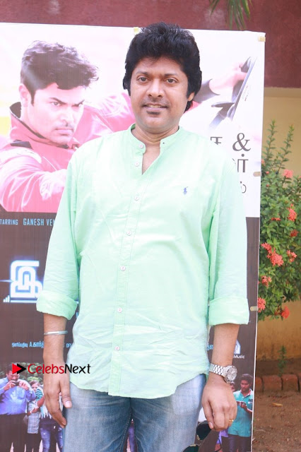 Inayathalam Tamil Movie Audio Launch Stills  0009.jpg