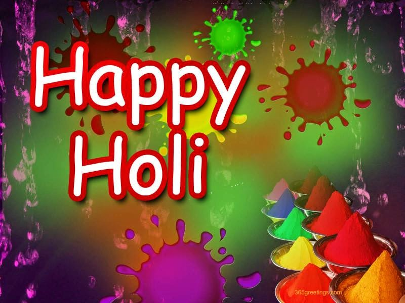 Mayur Name 3d Wallpaper Top Happy Holi 2018 Images Wallpapers Greetings And
