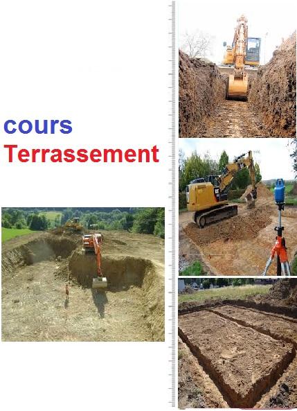 excavateur,les engins de terrassement,engins de terrassement,terrassement pdf,travaux de terrassement,terrassement