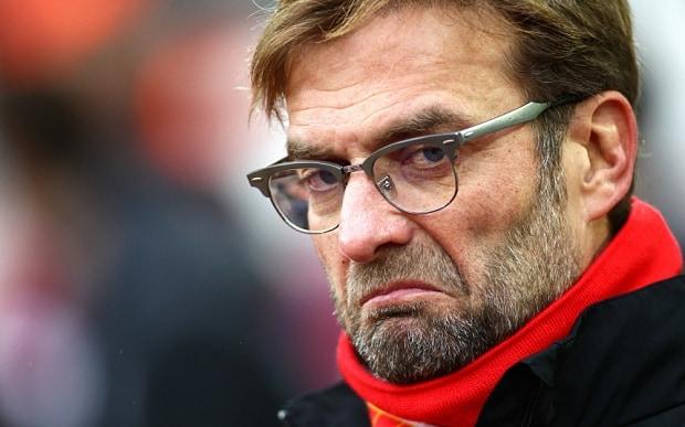 Menyambut Chelsea melawan Liverpool, Tim The Blues Menjadi Sorotan Jurgen Klopp