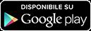 Download TrackID™: riconosci la musica dal Google Play