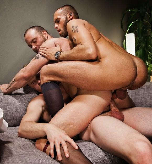 Deepest penetration position sex