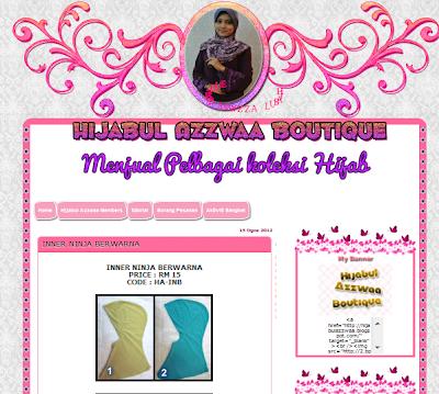 Blog Design 19