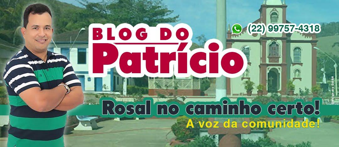 3ceb95f1957 Blog do Patrício  RELÓGIOS DE COMPUTADORES E CELULARES SE ADIANTAM ...