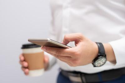 Optimalkan strategi pemasaran dengan SMS Marketing