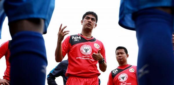 Jelang Leg 2 Piala Presiden, 20 Pemain Semen Padang Diberangkatkan Ke Malang