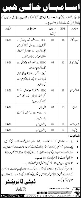 https://www.jobinpakistan.xyz/2019/05/paec-jobs-in-pakistan-atomic-energy.html