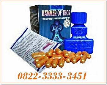 hammer-of-thor-di-bangka-belitung