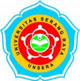 PENERIMAAN CALON MAHASISWA BARU (UNSERA) 2018-2019 UNIVERSITAS SERANG RAYA
