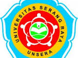 PENERIMAAN CALON MAHASISWA BARU (UNSERA) 2021-2022