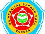 PENERIMAAN CALON MAHASISWA BARU (UNSERA) 2017-2018 UNIVERSITAS SERANG RAYA