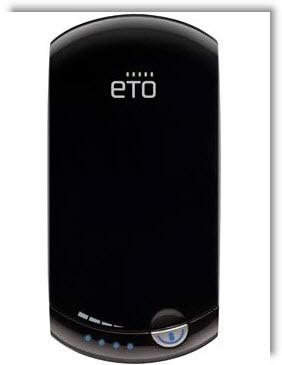 ETO 3800