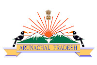 Government Of Arunachal Pradesh