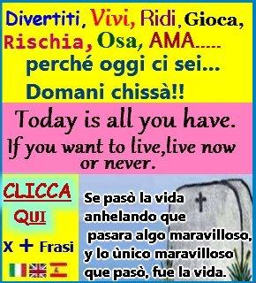 http://amor71.blogspot.it/2015/04/oggi-e-il-giorno-piu-importante-della.html