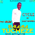 Download New Audio : Cycle ft Jassy Rhymes - Simama Tucheze { Official Audio }