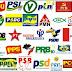 PT, DEM, PTdoB e PCO têm de devolver R$ 2,5 milhões, decide TSE