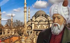 Mimar Sinan'ın hayatını anlattığı eserin adı nedir?