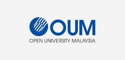http://www.oum.edu.my/index.php