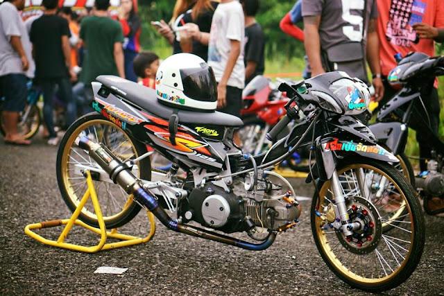 mothai-thai-style-drag-thailand-honda-wave125-2