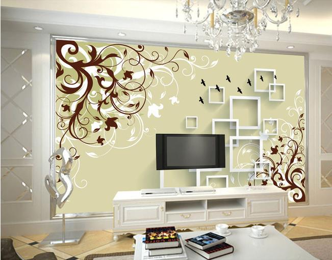 Download Bedroom Wallpapers 10 Of The Best | slucasdesigns.com