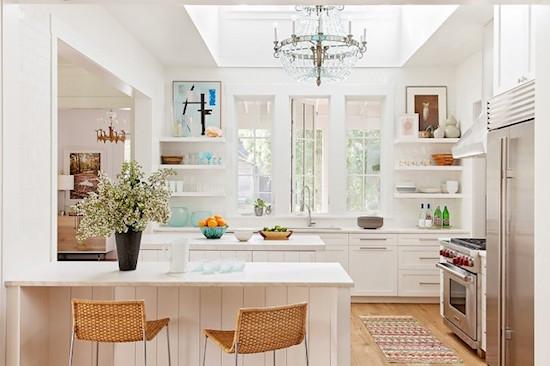 The Zhush Peeking Into Designer 39 S Homes