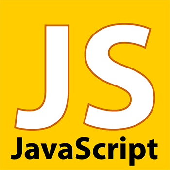 5 handy JavaScript one-liners