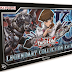 TCG - Legendary Collection Kaiba - Reprints (HandTraps)