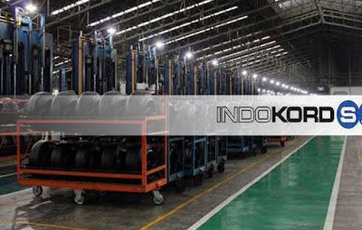 Lowongan Kerja Jobs : Forklift Dirver, Warehouse Operator, Laboratory Technician Min SMA SMK D3 S1 PT Indo Kordsa Tbk Membutuhkan Tenaga Baru Besar-Besaran Seluruh Indonesia