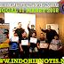 Acara Pelatihan Fokus Hipnoterapi Jakarta 11 Maret 2018 Minggu