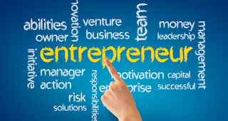 Business Skills You Need to be Successful as an Entrepreneur - www.tetpreneur.com
