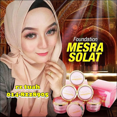 mq touch foundation viral terlaris nis beauty care