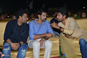 Nenu Local Audio Launch-thumbnail-20