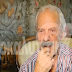 Κινδυνεύει με έξωση ο ηθοποιός Σπύρος Φωκάς (video)