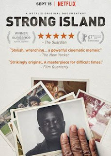 Download Film Strong Island (2017) 720p WEB-DL Subtitle Indonesia
