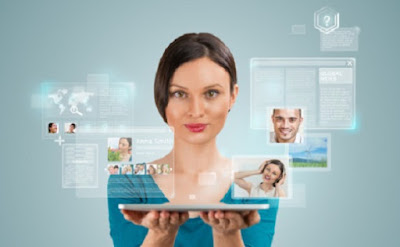 Marketing En Las Redes Sociales Para Tu Negocio Online