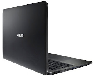 Asus X554LJ driver download for Windows 7 64 bit, windows 8.1 64 bit and Windows 10 64 bit