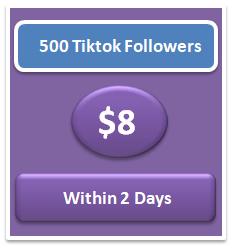 Buy Tik tok Followers Cheap❶ Likes, Fans, Hearts❷ And Crown In $1-1000