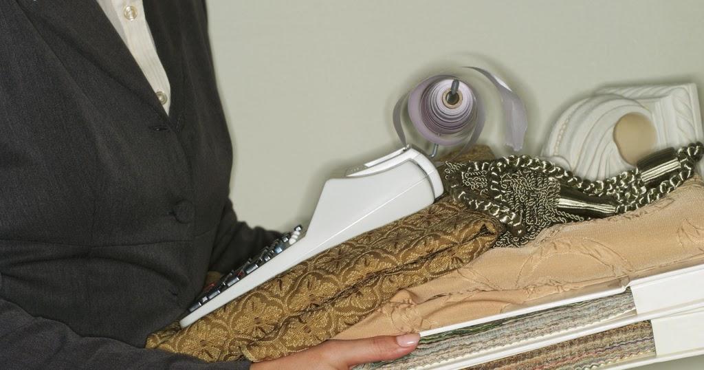 Best design coach why use an interior designer how much - How much to interior designers make ...