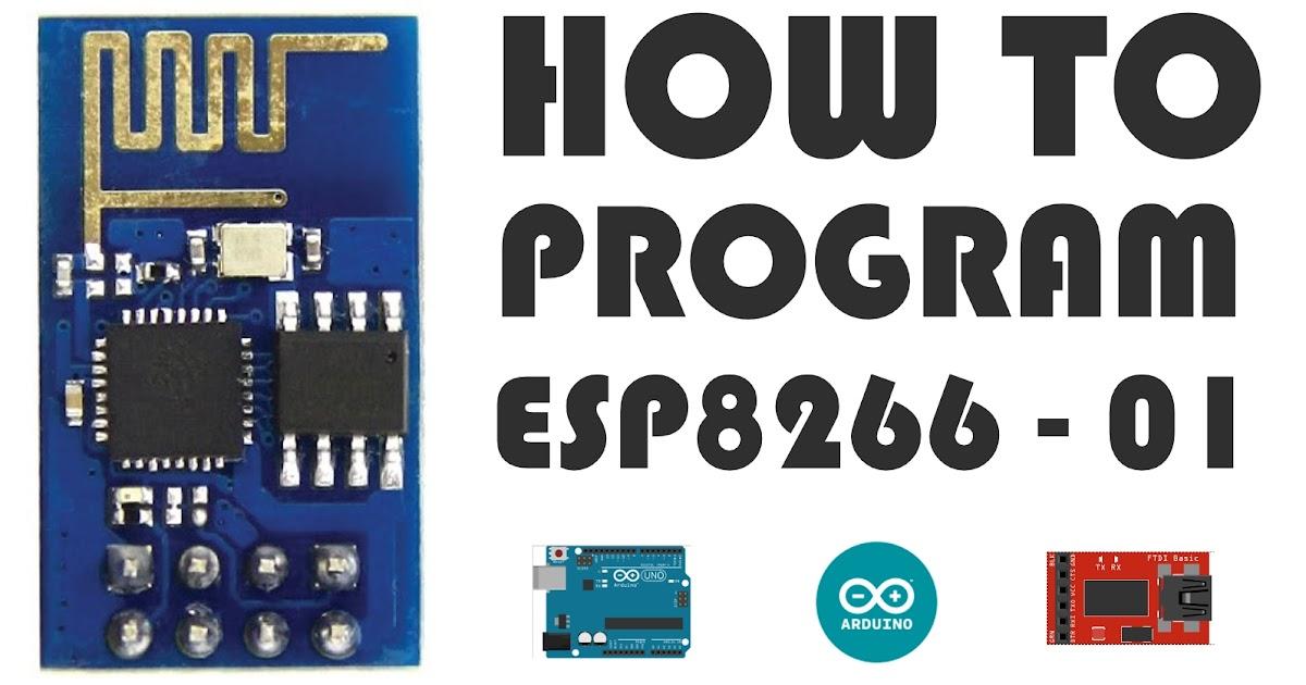 Incircuit Serial Programming Using The Epic