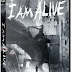 I Am Alive Free Download Game