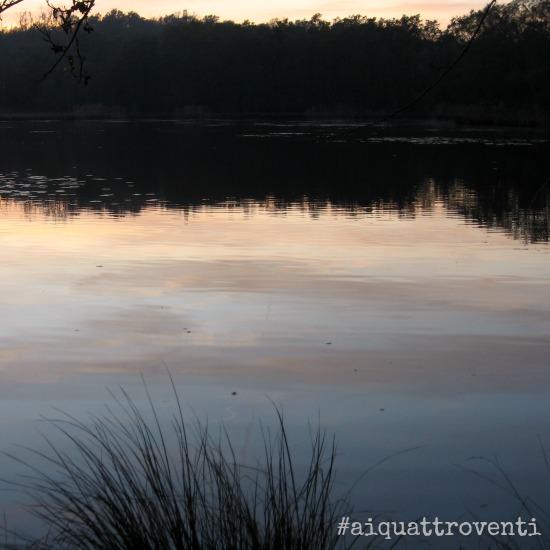 aiquattroventi-archeologia-lagone-mercurago-tramonto